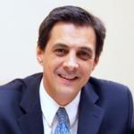 Serge Sautre, DC